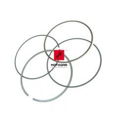 Pierścienie tłokowe Honda CRF 250 R X nominał [OEM: 13011KRN850]