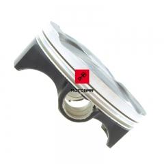 Tłok Honda CRF 250 R X nominał std [OEM: 13101KRN850]