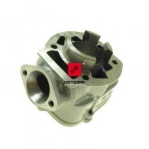 Cylinder tłok pierścienie Gilera RCR 50 SMT 50 zestaw [OEM: 877719]