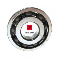 Łożysko wału korbowego Honda XR 125 2003-2006 prawe [OEM: 91001KGA901]