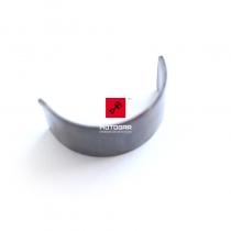 Panewka korbowodowa Suzuki GSXR 750 GSR 750 brązowa [OEM: 1216435F000C0]