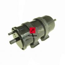 Filtr oparów paliwa Benelli BN 251 302 Leoncino TRK 502 302S [OEM: R320490125000]