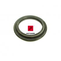 Uszczelniacz przeciwpyłowy lag przedniego zawieszenia Benelli TRK 502 Leoncino [OEM: 43290P250000]