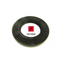 Uszczelniacz zębatki zdawczej Benelli TRK 502 Leoncino 502C [OEM: R320002045001]