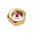 Nakrętka zębatki zdawczej BN 302 600 Leoncino TRK 502 302S [OEM: 210196030000]