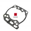Uszczelka pod cylinder Suzuki RM 250 [OEM: 1124137F20]