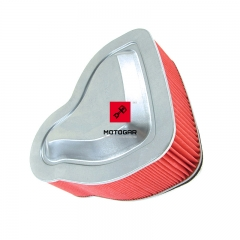 Filtr powietrza Honda VTX 1300S 2003-2007 [OEM: 17213MEA670]