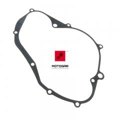 Uszczelka pokrywy sprzęgła Yamaha DT 50 [OEM: 5R21546104]