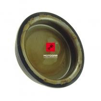 Zaślepka korek wałka wyrównoważającego GSXR 1000 750 600 GSXS 1000 [OEM: 0924126004]