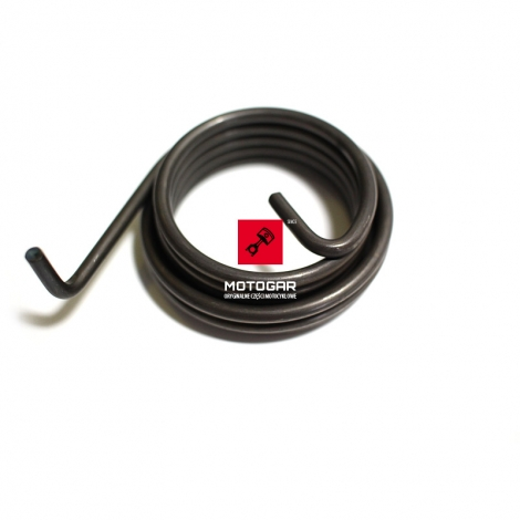 Sprężyna startera nożnego Suzuki DR 350 [OEM: 0944850001]