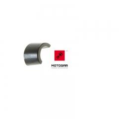 Zamek zaworu zaworów Suzuki GSX 1300 Hayabusa DRZ 400 RMZ 450 [OEM: 1293224F00]