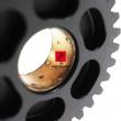 Zębatka 5 piątego biegu Yamaha XV 535 Virago XVS650 Dragstar [OEM: 4VR1715101]