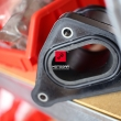 Króciec ssący, gaźnika Honda NX 650 Dominator [OEM: 16211MN9000]