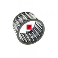 Łożysko kosza sprzęgłowego Suzuki RM 125 RM 250 [OEM: 0926325046]
