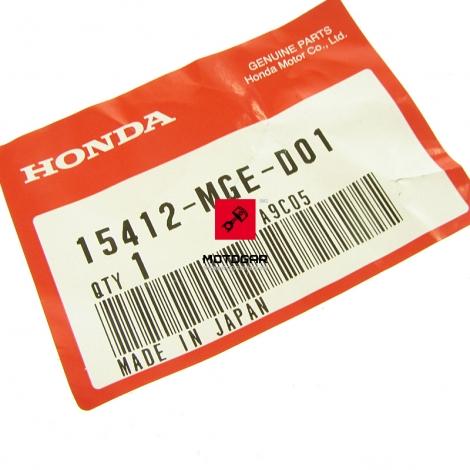 Filtr oleju olejowy Honda VFR 1200 2012-2013 [OEM: 15412MGED01]