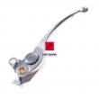 Dźwignia klamka sprzęgła Honda CB 1100 1300 CBR 1000 CBF 1000 VFR 800 1200 [OEM: 53180MEJ016]