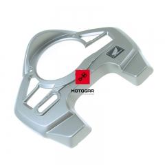 Wypełnienie zegarów licznika Honda CB 600F Hornet 2007-2008 [OEM: 61400MFGD00ZB]