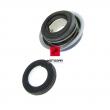 Uszczelniacz mechaniczny wirnika pompy wody Honda CBR 125 250 CRF 250 [OEM: 19217P72013]