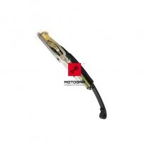 Napinacz rozrządu Honda VT 750 600 XRV 650 750 XL 700 600 NT 700 650 [OEM: 14510MR1000]