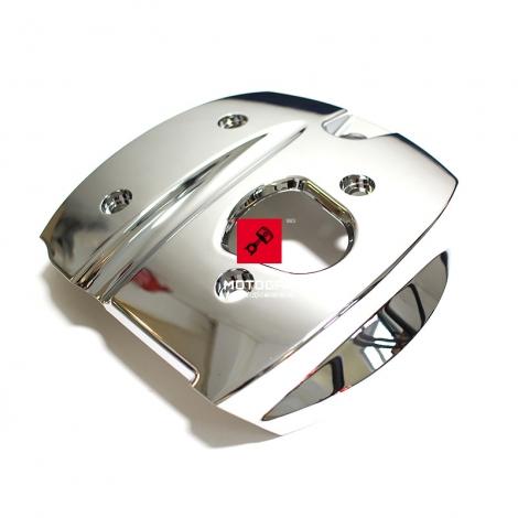 Pokrywa, osłona głowicy Kawasaki VN 900 Vulcan [OEM: 140910508]