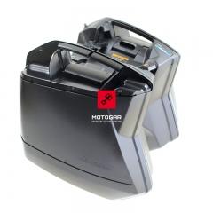 Kufry boczne Kawasaki Z100SX 2014-2017 [OEM: 999940866]