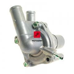 Pompa wody Honda CB 500 CBF 500 [OEM: 19200MY5603]