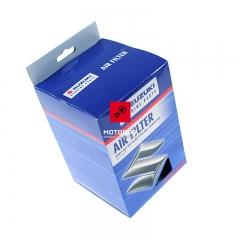 Filtr powietrza Suzuki GS 500 1989-2007 [OEM: 1378001D00]