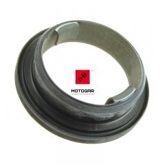 Uszczelniacz ślimaka prędkościomierza Honda NSR 125 1988-2001 [OEM: 91258KY4903]