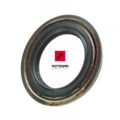 Uszczelniacz wałka zdawczego zębatki zdawczej Honda XR 650 2000-2007 [OEM: 91205MBN672]