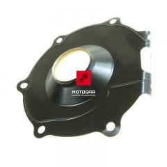 Uszczelka pompy wody Harley Davidson VRSC V-ROD zewnętrzna [OEM: 26749-01K]