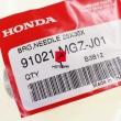 Łożysko kosza sprzęgłowego Honda CB 500 CBR 500 2013 [OEM: 91021MGZJ01]