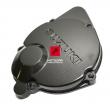 Dekiel impulsatora Suzuki GSF 1200 Bandit GSX 750 [OEM: 1138126E21]