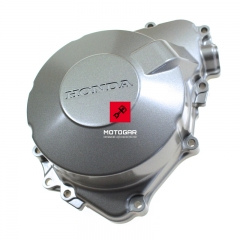 Pokrywa dekiel alternatora Honda CB 600F 2005 2006 [OEM: 11321MBZC50]