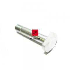 Śruba mocująca tylny amortyzator Honda CRF 250 450 [OEM: 90152MEB750]