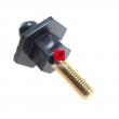 Śruba dystansowa owiewki Suzuki VS 600 750 800 GV 1400 [OEM: 4725038A01]