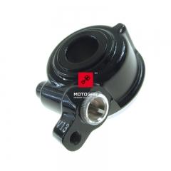 Ślimak prędkościomierza Honda XRV 750 Africa Twin XL 600 650 Transalp [OEM: 44800MV1013]