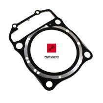 Uszczelka pod głowicę głowicy Honda XR 650 2000-2007 [OEM: 12251MBN671]