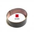 Tuleja ślizgowa lagi Suzuki RMZ 450 15-17 [OEM: 5112728H40]
