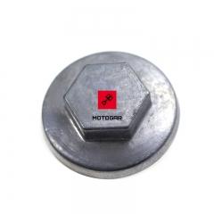 Korek spustu oleju Honda XR 125L 2003-2006 [OEM: 12361KPS900]