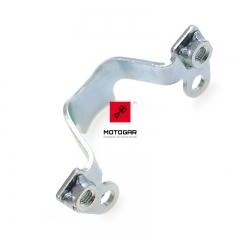 Wspornik obudowy termostatu Honda CB 600F 1998-2006 [OEM: 19320MBZ610]