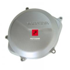 Dekiel pokrywa sprzęgła Honda CRF 450R 2010-2015 [OEM: 11351MENA40]