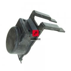 Pokrywa sterownika wydechu EXUP Suzuki VZR 1800 GSR 750 [OEM: 3397348G01]