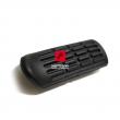 Guma podnożka kierowcy Honda VFR CBF CB VTR XL [OEM: 50661MV9000]