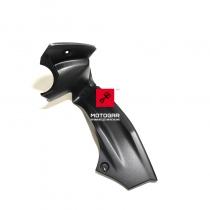 Wypełnienie przedniej owiewki Yamaha FZS 1000 Fazer [OEM: 5LV2836L00]