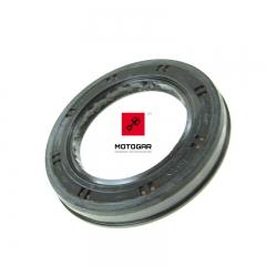 Uszczelniacz wałka zdawczego Honda CB 600 CBF 600 CBR 600 VFR 750 [OEM: 91207MAL601]