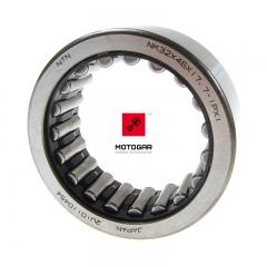Łożysko przekładni dyfra Suzuki VL 800 VS 800 VX 800 VZ 800 [OEM: 0926332007]