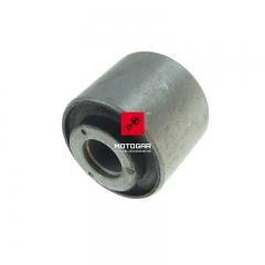 Poduszka silnika GSF 1200 1250 Bandit GSX 1200 1250 [OEM: 4193227E50]