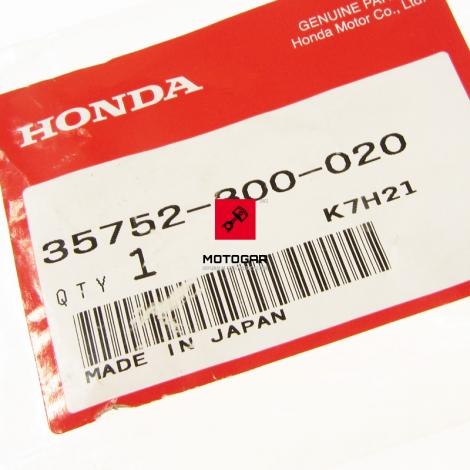 Czujnik luzu Honda CB 750 GL 1000 1100 Gold Wing [OEM: 35752300020]
