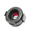 Gumowa osłona reflektora przedniego Honda VT 750 VTX 1300 1800 [OEM: 33180MR7003]
