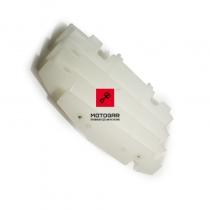 Prawa osłona chłodnicy Kawasaki KX 250F 06-07 [OEM: 140370058RZ]